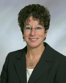 Beth Ginsberg