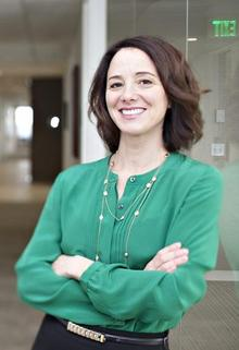 Beth Joffe