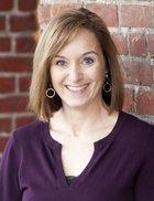 Bethany Doane