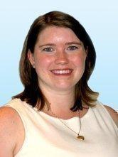 Bethany Henderson