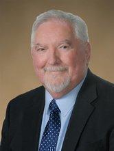 Bill Genschow