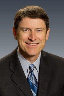 Bob Belknap