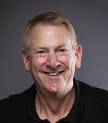 Bob Dunne