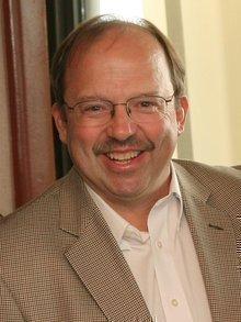 Bob Hurlbut