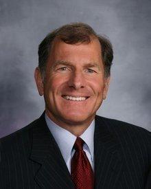 Bob Weisel