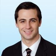 Brandon Burmeister