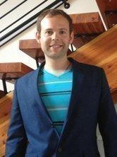 Brandon Nutter