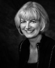 Brenda Prowse