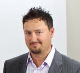 Brent Lazarenko