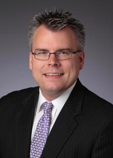 Brent Sloan