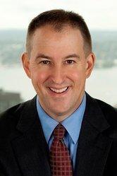 Brian Esler
