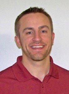 Brian Rittereiser