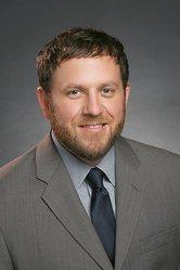 Bryan Lobel