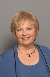 Carolyn Hojaboom