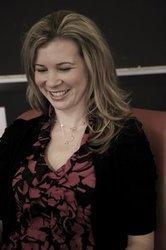 Carrie Woolman