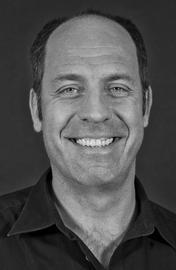 Carsten Stinn