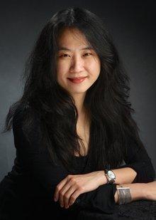 Cate Lim
