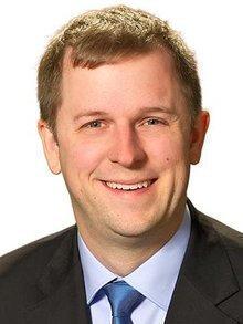 Charlie Hagadorn, III
