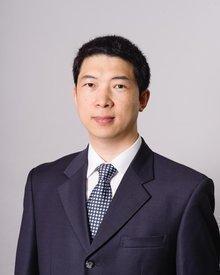 Charlie Zhao