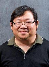 Cheng Ku