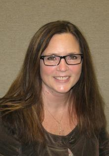 Cheryl Nagel