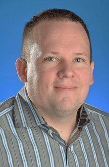 Chris Hundley