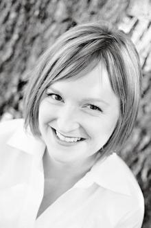Christa Jansen