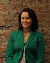 Christa McManamon