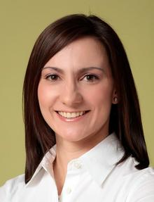 Christiane Fife
