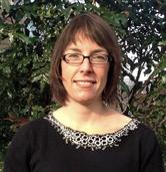 Christina Merten