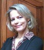 Christine Rylko