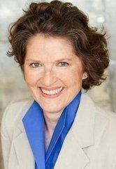 Christine Salo