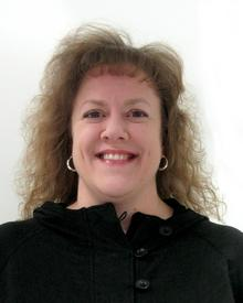 Cindy Dodge
