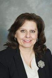 Cindy Hecker