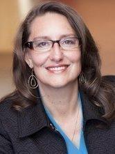Cindy Skirvin