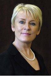 Colette Guckian