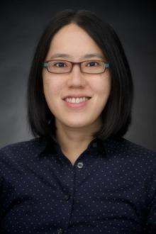 Connie Wang, MD