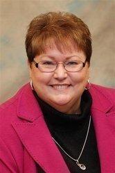 Connie Wittren