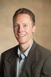 Cory Stewart