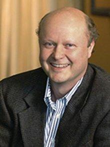 Craig Dinkins