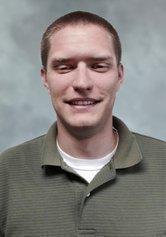 Craig Jordan