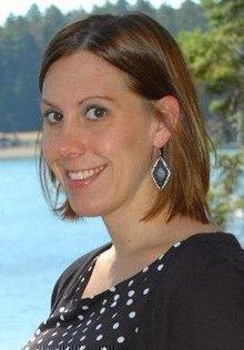 Crystal Schroeder