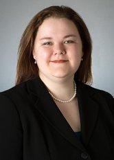 Cynthia Rickett