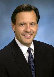 D. Michael Reilly