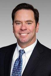 Dan Greenwood