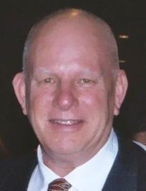 Dan McConnell