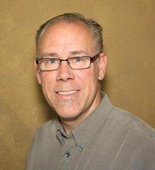 Dan Nygaard