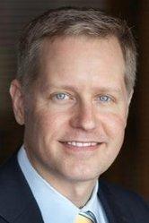 Daniel Findley
