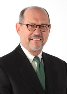 Daniel Fulton