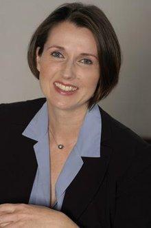 Daniela Dombrowski